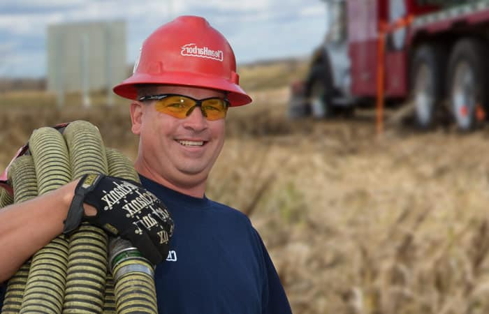 Clean Harbors Need Laborers, Operator, & Drillers – Apply Today & Get Hired!