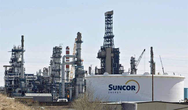 Suncor Wants to Hire Operators, Analysts, Scientists, Managers, & More  – Apply Today & Get Hired!