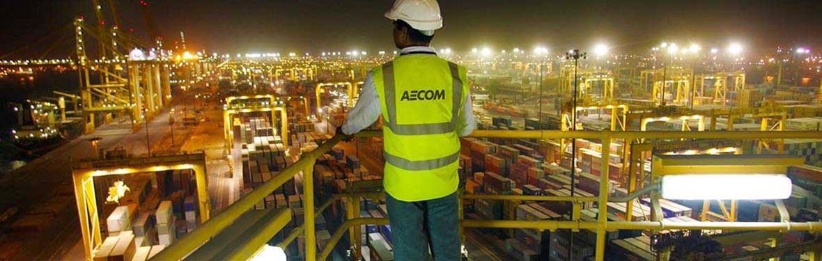 Over 120 Job Opportunities Are Available @ AECOM – Apply Today & Get Hired! – December 2020 Job Postings