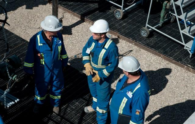 Roska DBO Wants To Hire Operators, Technicians & More – Jan 2021 Job Postings