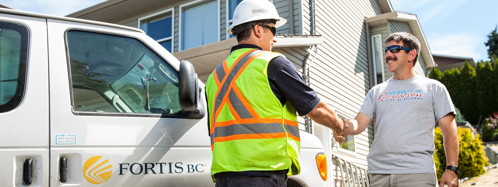 Great Job Opportunities Are Available @ Fortis BC – Apply Today & Get Hired In Surry, Burnaby, Trail, & More