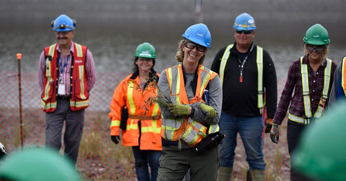 Vacancies For Operators, Leaders, Engineers, Advisors & More @ Suncor – Apply Today & Get Hired, Feb 2021