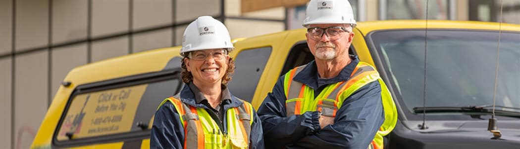 March 2021 Job Updates @ Fortis BC – Required Operators, Technicians, Engineers & More, Apply Now!