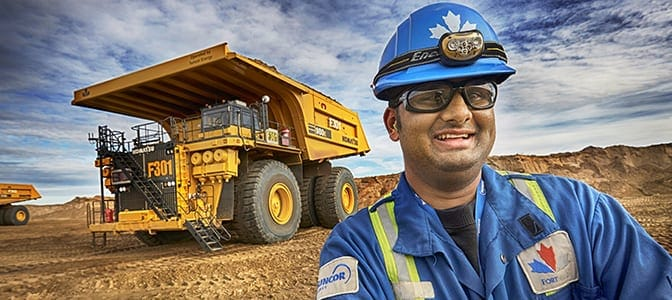 March 2021 Job Postings @ Suncor – 50+ Opportunities Are Available, Apply Today!