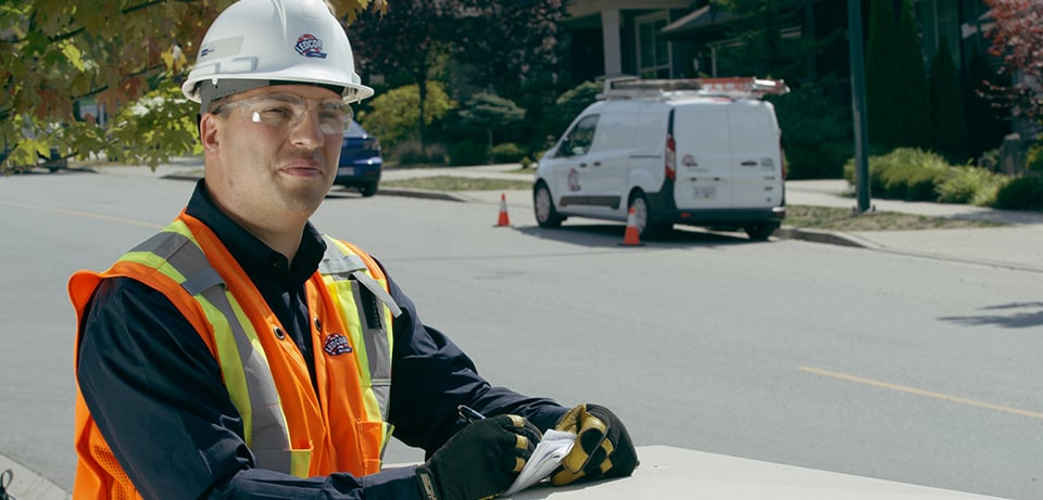 Gigantic Job Opportunities Are Available at Ledcor In BC, AB, & ON – Apply Today & Get Hired!