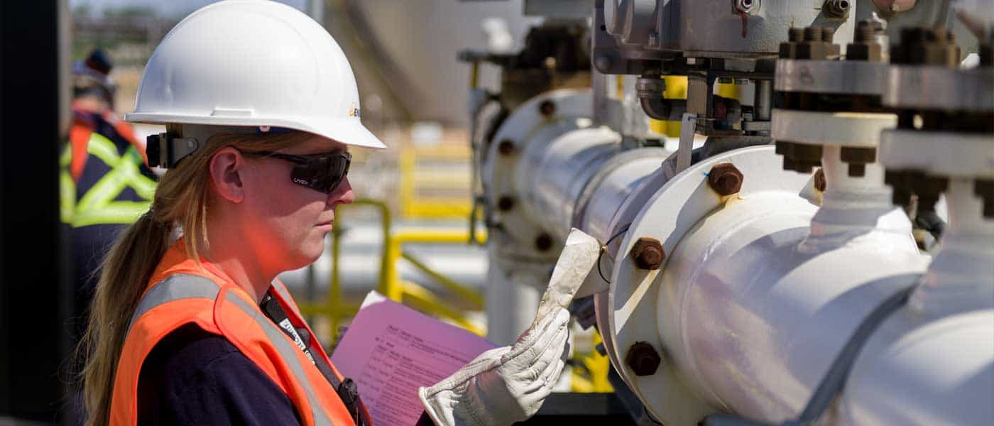 New Job Opportunities Are Available @ Enbridge In AB, ON, MB, & BC – Apply Today & Get Hired!