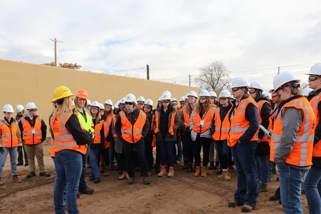 April 2020 Job Update @ Kiewit – Over 100 Job Opportunities Are Available – Apply Today!