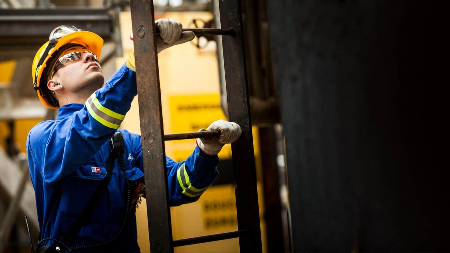 Fresh Job Opportunities Are Available @ Irving Oil, Apply Now! – May 2021 Job Update