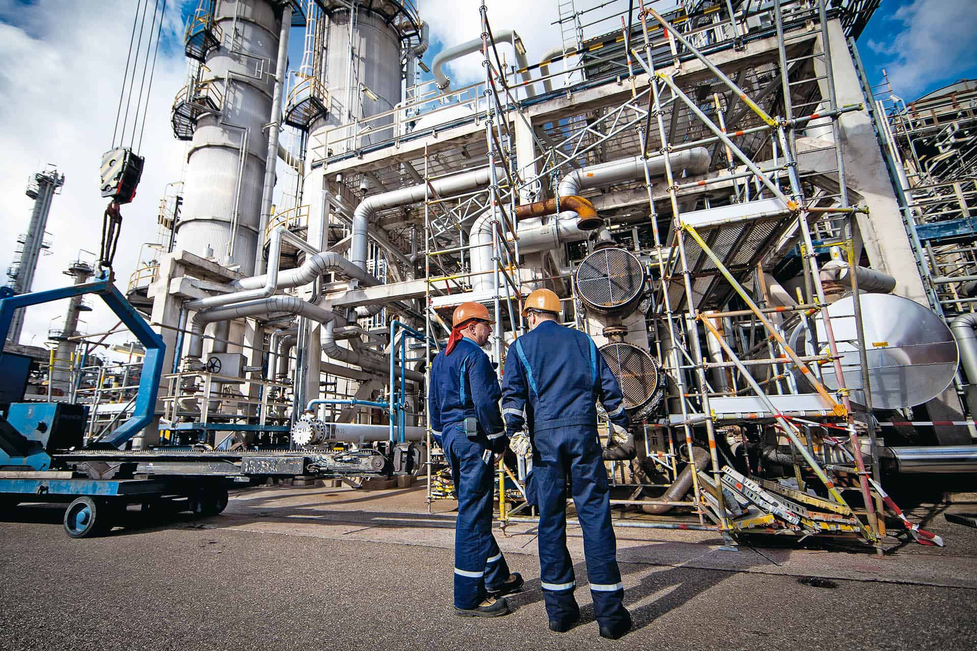 Mid-June 2021  Job Postings @ Irving Oil – Apply Today & Get Hired!