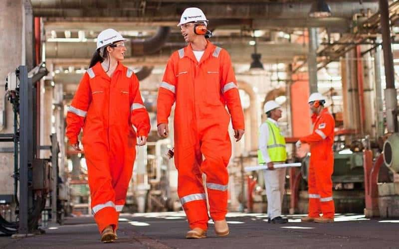 July 2021 Job Postings @ TechnipFMC – Apply Today & Get Hired!