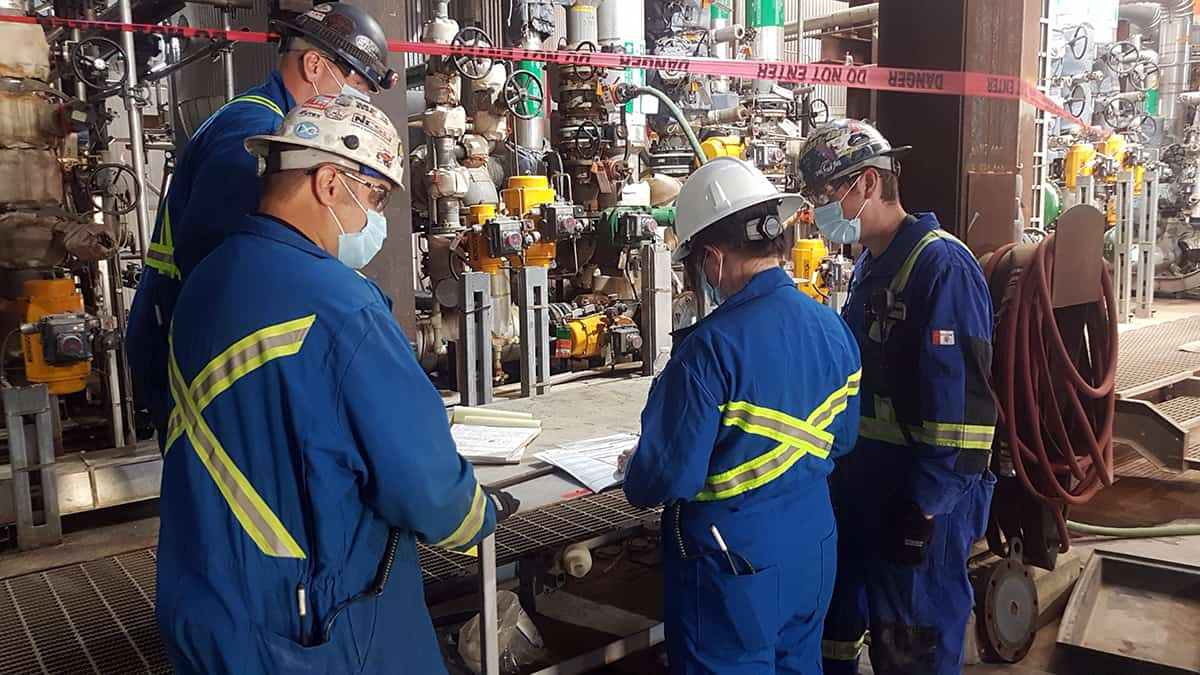 Hurry Up! Limited Job Opportunities Are Available @ Cenovus Energy, Apply Today!